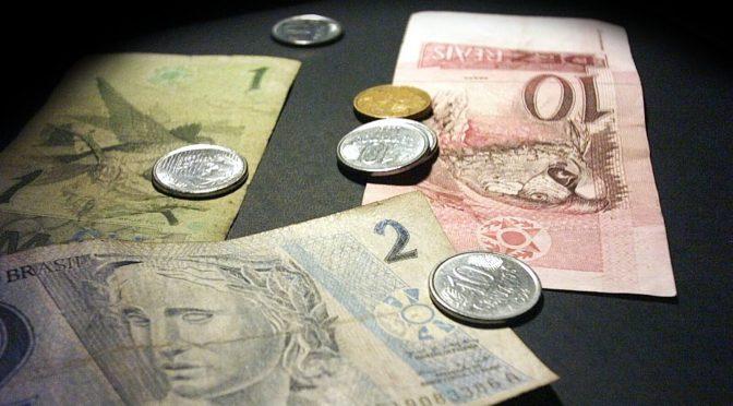 Ganhar dinheiro com blog As 2 melhores formas (Comprovado)