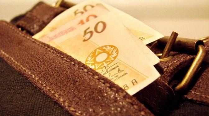 Como transformar seu blog em uma máquina de fazer dinheiro (o verdadeiro segredo)