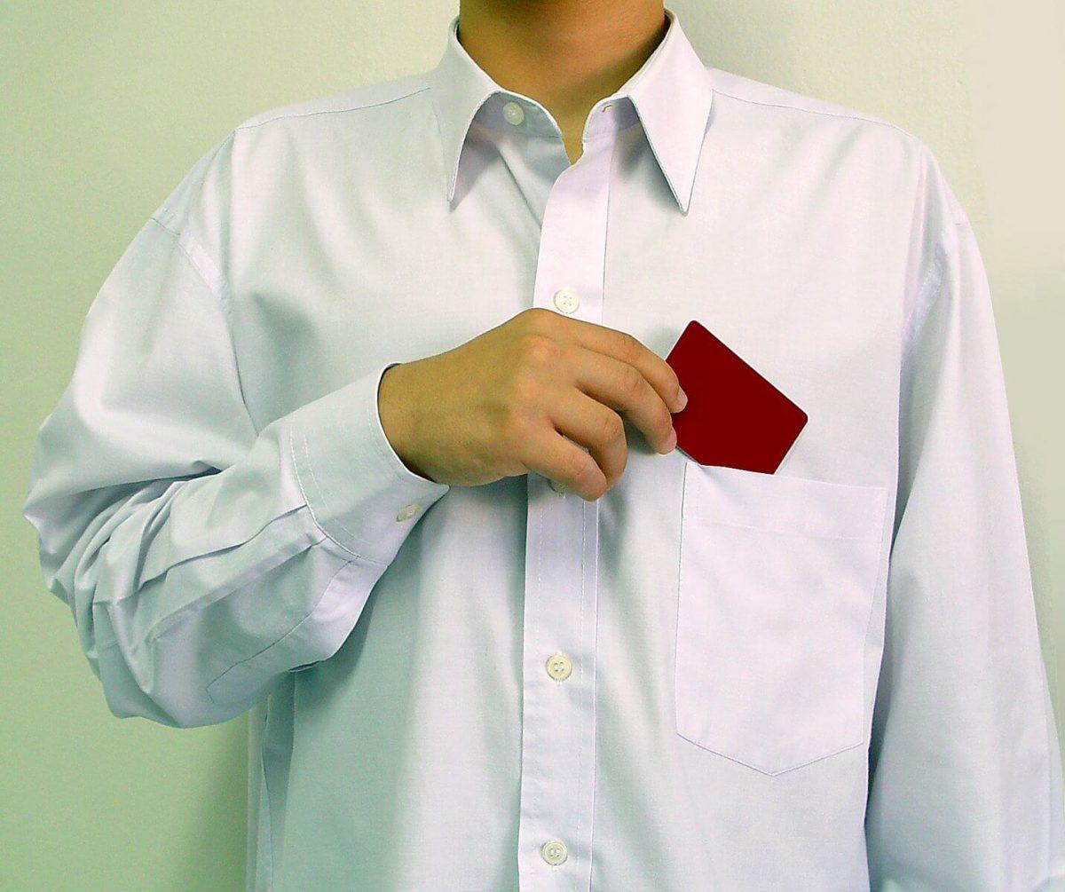 Cartão Santander Free – Como ver limite do cartão Santander?