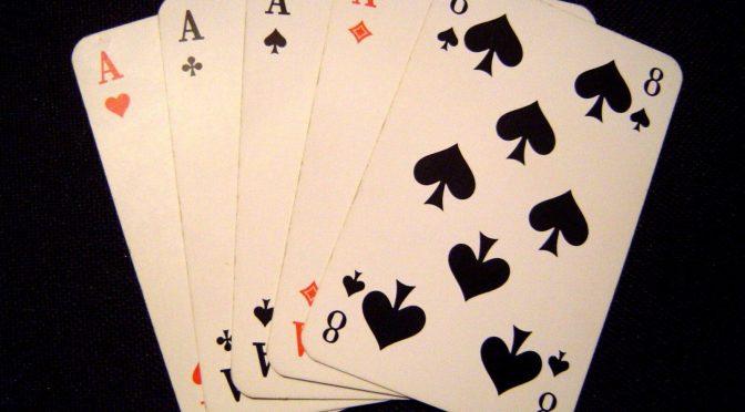 Melhor site de apostas – Qual a probabilidade de ganhar na dia de sorte?