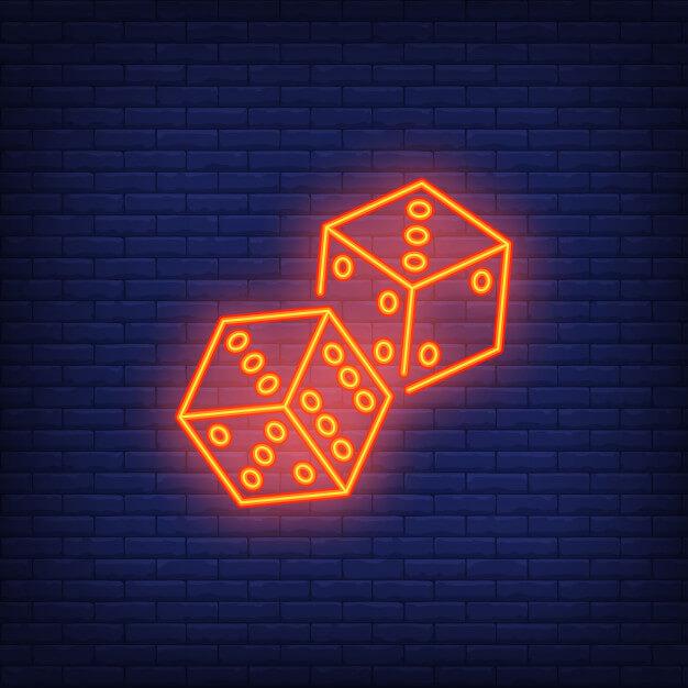 O que é 1xbet? Quais as melhores casas de apostas?