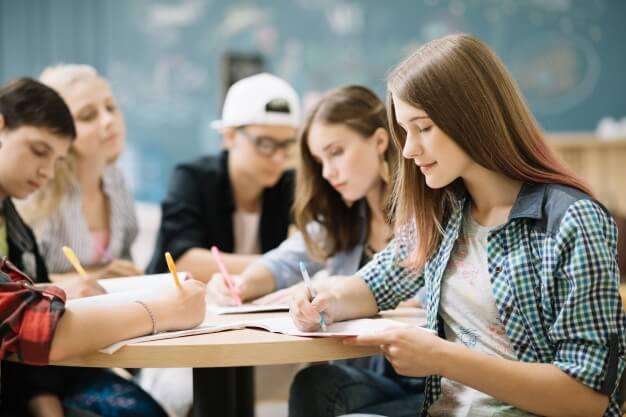 Captação de alunos, dicas de como fazer.