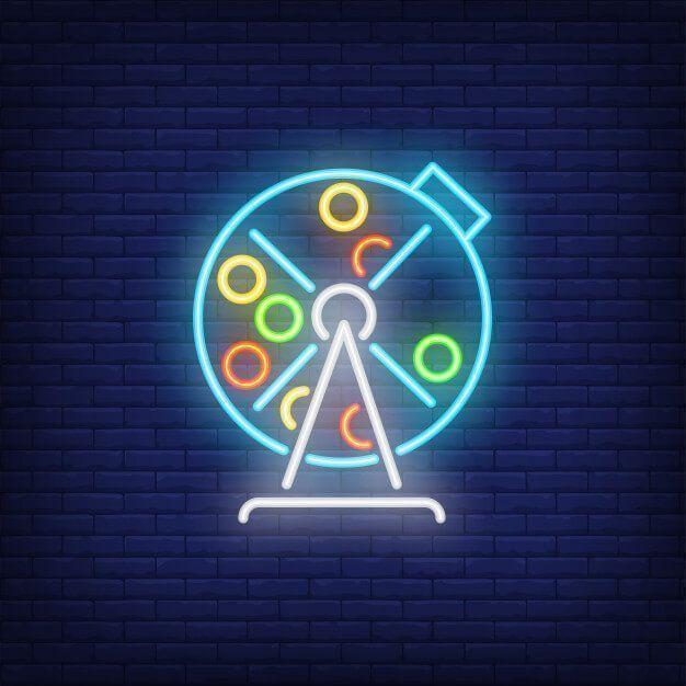 Desdobramentos lotéricos: simulador Mega Sena